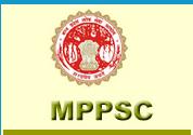 MPPSC Recruitment-MPPSC Exam results