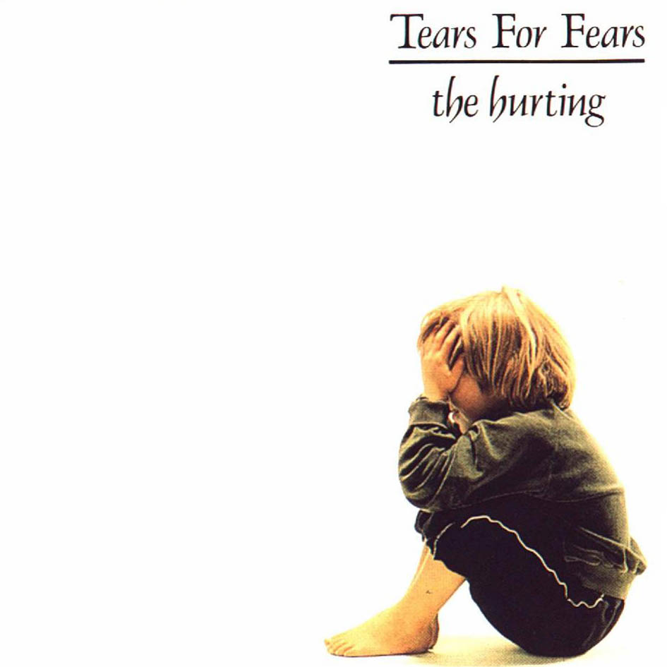The Hurting - Tears for Fears | Songs, Reviews, Credits ...