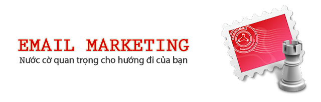 quang cao bằng email marketing- email marketing hiệu quả