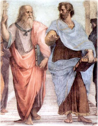 Sócrates grande filósofo