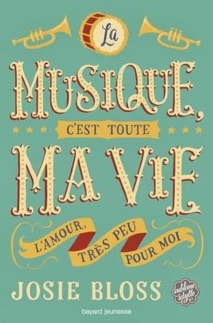http://www.bayard-editions.com/Jeunesse/Litterature/Des-12-ans/HORS-COLLECTION/La-musique-c-est-toute-ma-vie-L-amour-tres-peu-pour-moi