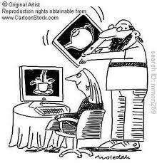 biological explanations of schizophrenia essay