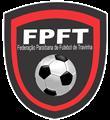 FPFT - Federação Paraibana de Futebol de Travinha