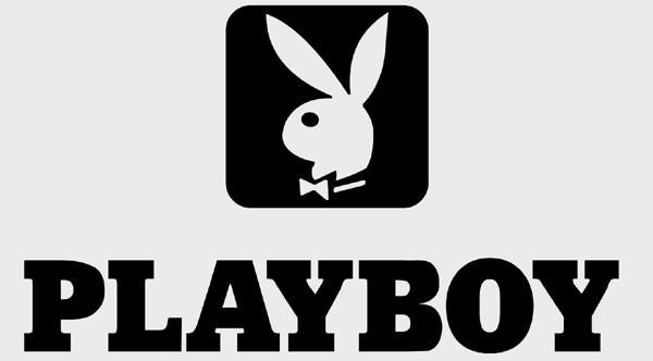 http://1.bp.blogspot.com/-pR7AkfVQcn8/Ta0Z9dIVIoI/AAAAAAAAAA0/K1dmLT9URPs/s1600/playboy.jpg