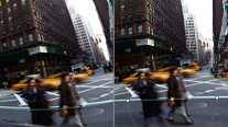 Adobe_Photoshop_CS6_Adaptive_Wide_Angle