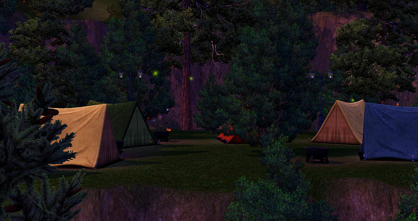 Campingground.jpg