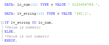 check-if-field-content-numeric-abap-code