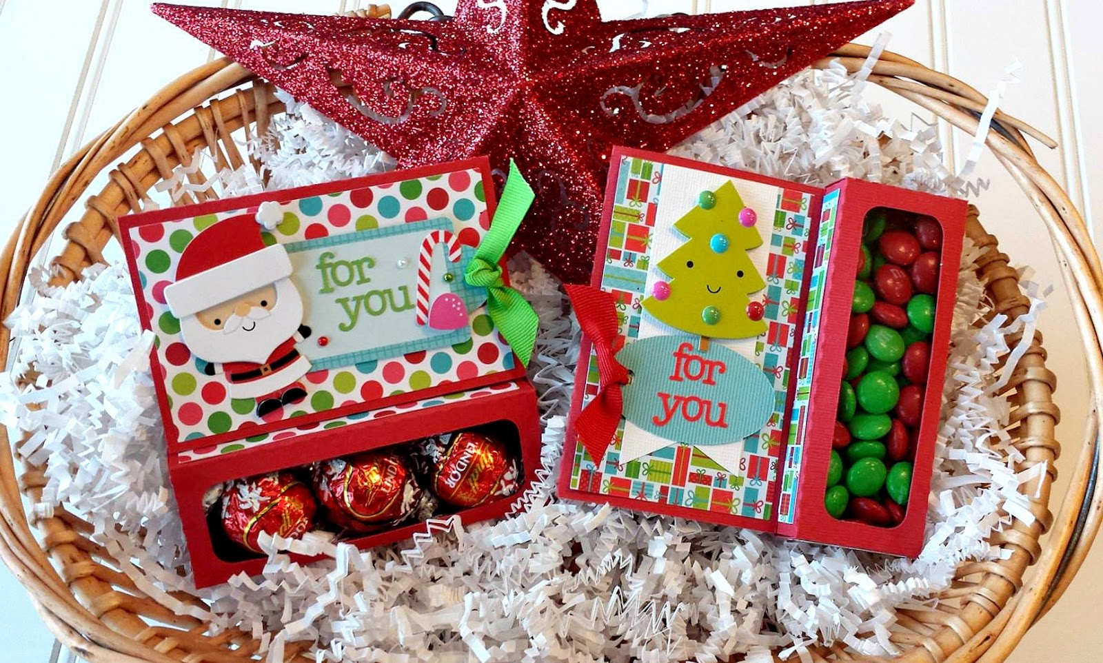 Doodlebug Design Inc Blog: Gift Card Holders with a Fun Twist!
