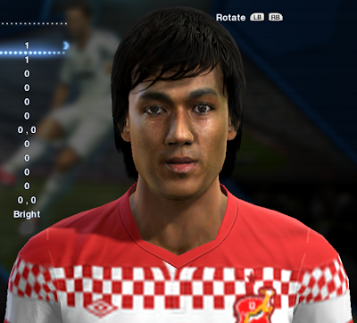 mine download pes pes file 2. 2012. Pes updated copy v1. Free patch
