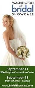 Tiffany's Wedding & Event Planning..Tips, Ideas ...