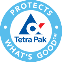 Tetra Pak Stainless Equipment