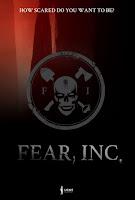 http://www.lonesuspect.com/films-portfolio/fear-inc-2/
