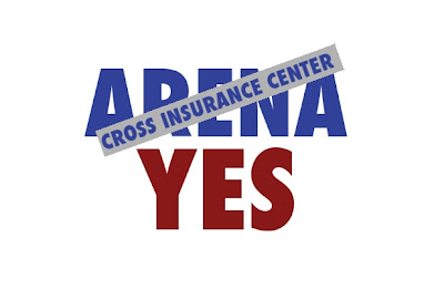 Cross Insurance Center,Arena,Yes,sign,Bangor,Maine