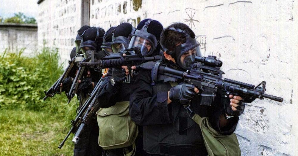 how to become a pnp saf member