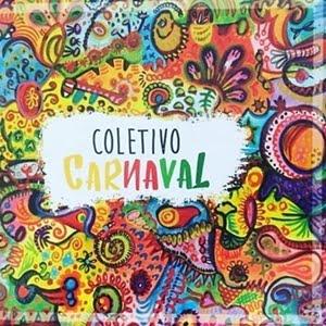 COLETIVO CARNAVAL