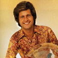 CLUB INTERNATIONAL<br>JOE DASSIN