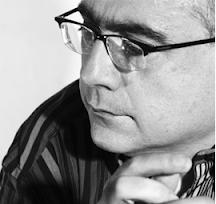 Luís Nassif on-line
