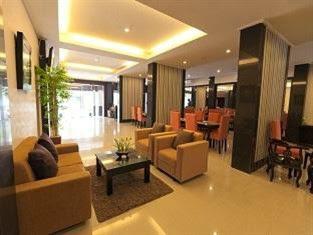 Hotel Murah di Makassar - Hotel SAS