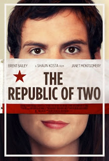 Ver: The Republic of Two (2013)