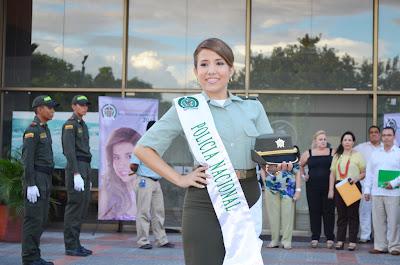 señorita-policia-neiva-2013