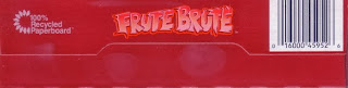 Bottom of Brute Brute 2013 box