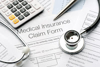 medical-billing-in-usa