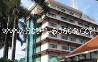 <b>pangrango-2-hotel-bogor</b>