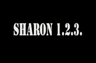 Sinopsis From Sharon 1.2.3. (2016) Lengkap