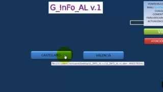G_INFO_AL v.1: GENERADOR INFORMES AL