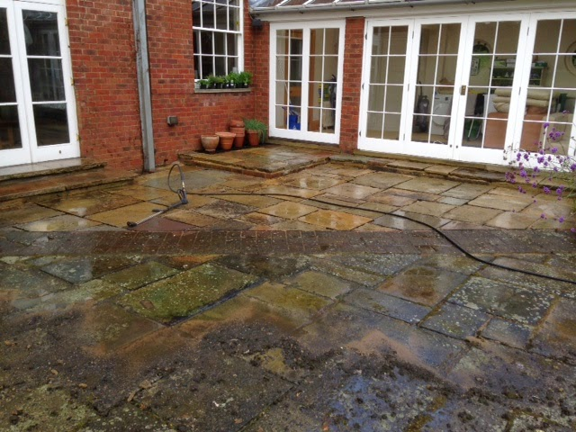 http://www.artofclean.co.uk/patio-cleaning/
