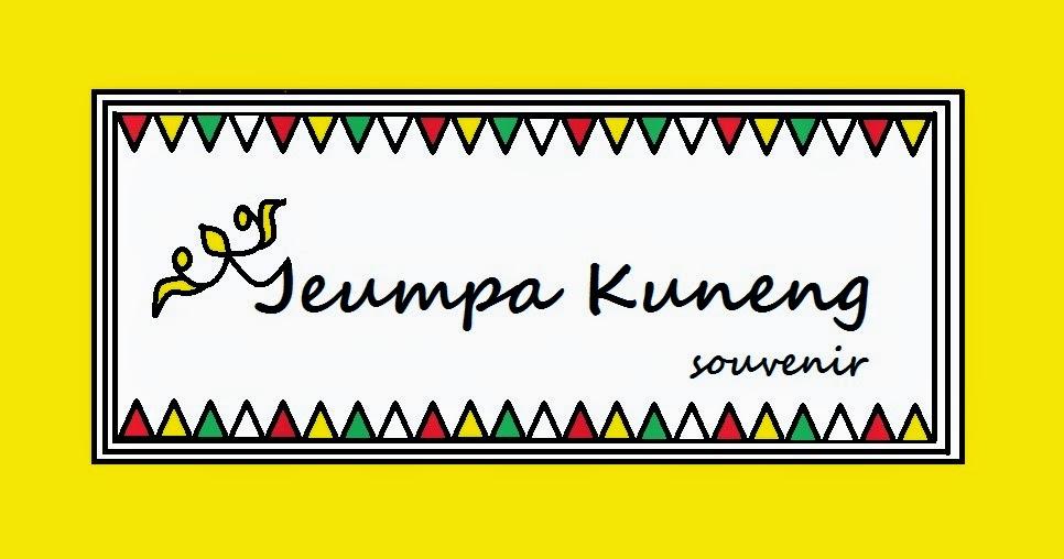 Jeumpa Kuneng