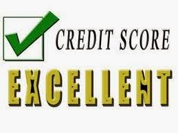 http://www.repairthecreditonline.com/loves/extreme