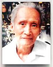 Bac Si Nguyen Khac Vien