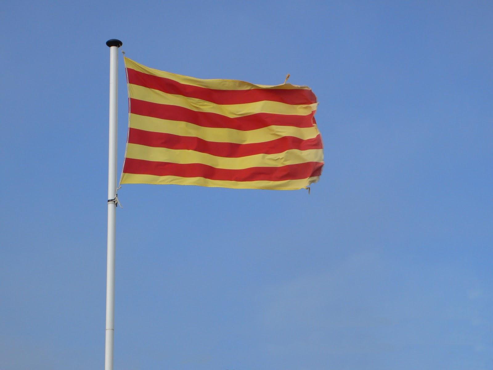 http://1.bp.blogspot.com/-pRNV733x4Aw/T3r_gyGnslI/AAAAAAAAABA/_veV7JyPf4o/s1600/Catalunya+Flag.jpg