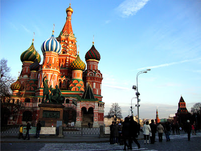 moscou 2