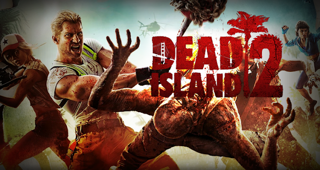 Download Dead Island 2 Full PC Game Setup File