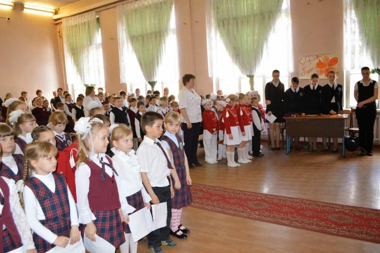 Фестиваль военной песни 2014г.