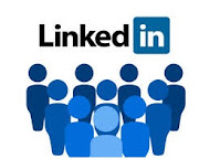 YBBRIO GROUP NO LINKEDIN