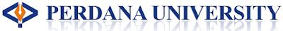 Program Penajaan Pelajar Perubatan (PPP) Jabatan Perkhidmatan Awam (JPA) Ke Universiti Perdana (UP)