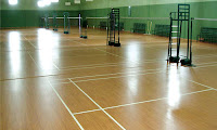 Parket+Lapangan+Badminton,+Bulutangkis+(2)