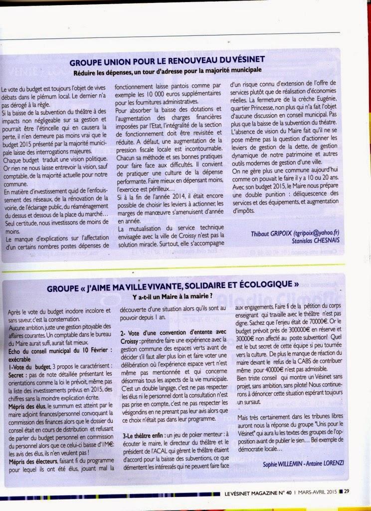 http://notrevesinet.com/pdf/tribune.pdf