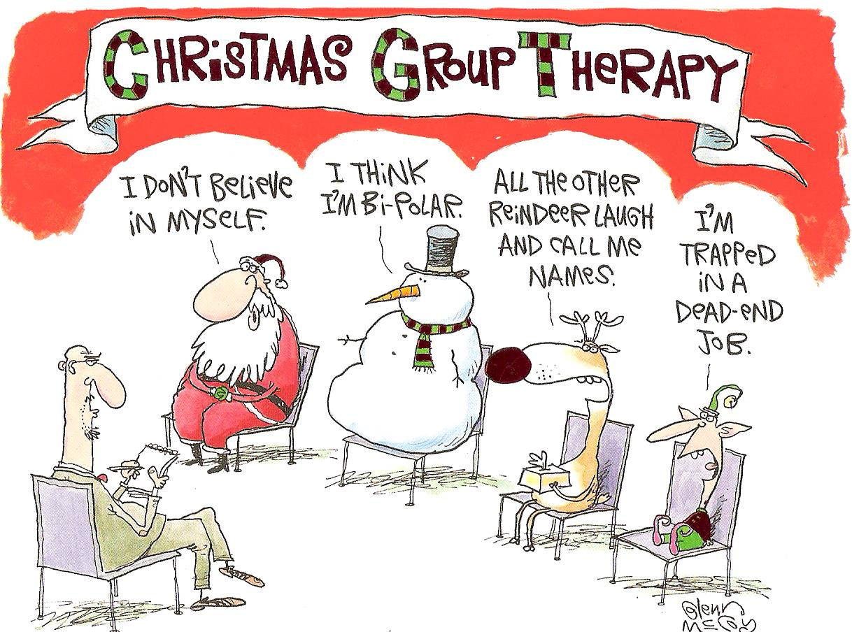 Funny Christmas Card Messages For Friends And Family | Christmas ...