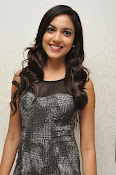 Ritu Varma Photo at Carbon Pub-thumbnail-13