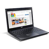 Acer AC700-1529