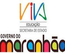 SECRETARIA DE EDUCAÇÃO DO ESTADO DO MARANHÃO