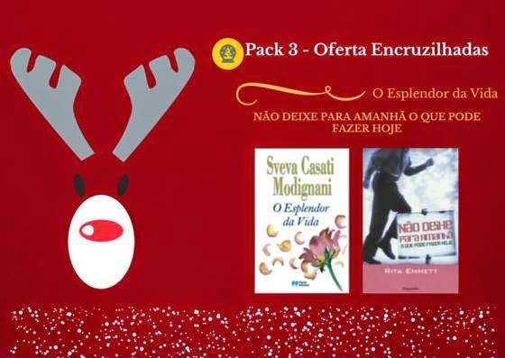 http://encruzilhadasliterarias.blogspot.pt/2014/12/o-natal-somos-nos-pack-3.html