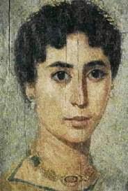 Hipácia de Alexandria