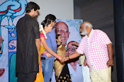 Kundanapu Bomma first look launch event-thumbnail-5