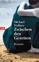 http://www.amazon.de/Zwischen-den-Gezeiten-Michael-Wallner/dp/3442738423/ref=sr_1_1_bnp_1_pap?s=books&ie=UTF8&qid=1388864619&sr=1-1&keywords=zwischen+den+gezeiten+michael+wallner