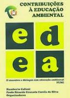 https://centrodeestudosambientais.files.wordpress.com/2008/11/livro-ii-edea-artigo-soler-cea1.pdf